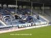 27. Spieltag: SVW - Crailsheim