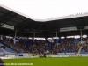 28. Spieltag: SVW - Fürth
