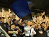 27. Spieltag: SVW - Hoffenheim II