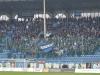 27. Spieltag: SVW - Lautern II 2:0