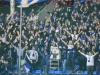 27. Spieltag: SVW - Trier 1:1