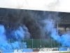 27. Spieltag: SVW - Ulm 3:1