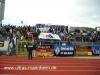 27. Spieltag: Ulm - SVW