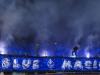 27. Spieltag: Wormatia Worms - SVW 0:4