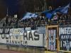 28. Spieltag: Eintracht Trier - SVW