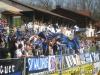 28. Spieltag: Großaspach - SVW