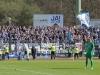 28. Spieltag: Koblenz - SVW 0:1