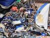 28. Spieltag: Lautern II - SVW 1:2