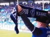28. Spieltag: SVW - Astoria Walldorf 2:2