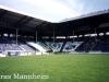 28. Spieltag: SVW - Bochum