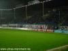 28. Spieltag: SVW - Hannover