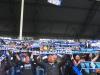 28. Spieltag: SVW - Pirmasens 2:1
