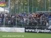 29. Spieltag: Hoffenheim II - SVW