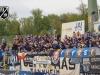 29. Spieltag: Koblenz - SVW 0:2