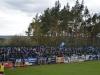 29. Spieltag: Steinbach - SVW 1:0