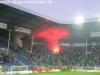 29. Spieltag: SVW - KSC