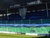 29. Spieltag: SVW - Offenbach 0:0
