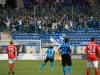 29. Spieltag: SVW - Pfullendorf 5:1
