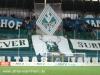 29. Spieltag: SVW - Sandhausen