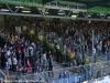 3. Spieltag: Bielefeld - SVW