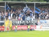 3. Spieltag: Elversberg - SVW 1:0