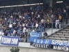3. Spieltag: Hannover - SVW