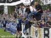 3. Spieltag: Linx - SVW