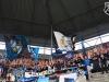3. Spieltag: Magdeburg - SVW 1:1