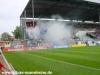 3. Spieltag: Mainz - SVW