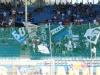 3. Spieltag: SVW - Elversberg