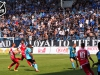 3. Spieltag: SVW - Würzburg 1:1