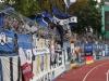 3. Spieltag: Trier - SVW 0:2