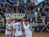 3. Spieltag: Völklingen - SVW 1:3