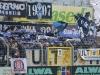 30. Spieltag: Freiburg II - SVW