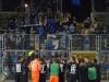 30. Spieltag: Kassel - SVW 1:2