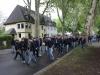 30. Spieltag: Koblenz - SVW 0:0