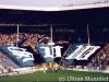 30. Spieltag: SVW - M'gladbach