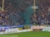 30. Spieltag: SVW - Saarbrücken