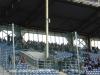 30. Spieltag: SVW - Sandhausen