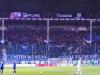 30. Spieltag: SVW - Stadtallendorf 2:0