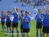 30. Spieltag: SVW - Stuttgarter Kickers II