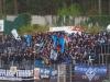31. Spieltag: Homburg - SVW 2:2