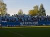31. Spieltag: Pirmasens - SVW 1:1