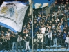 31. Spieltag: SVW - Mainz II