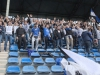 31. Spieltag: SVW - Pirmasens 0:1