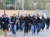 32. Spieltag: FC Homburg - SVW