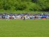 32. Spieltag: Neckarelz - SVW 0:0