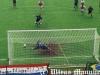 32. Spieltag: SVW - Bayern II
