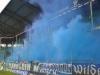 32. Spieltag: SVW - Spielberg 3:0