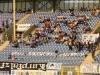 32. Spieltag: SVW - Ulm